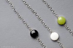 Jewelry Photography - In Studio