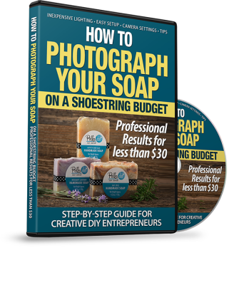 how_to_photograph_your_soap_coverweb
